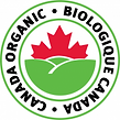 canada_organic.png