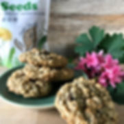 weeds-and-seeds-chocchip-cookies.jpg