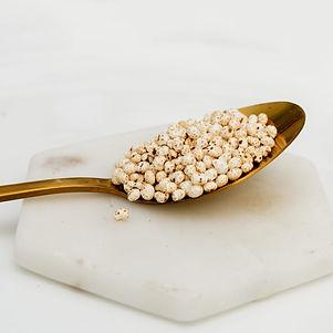 puffed_quinoa.jpg