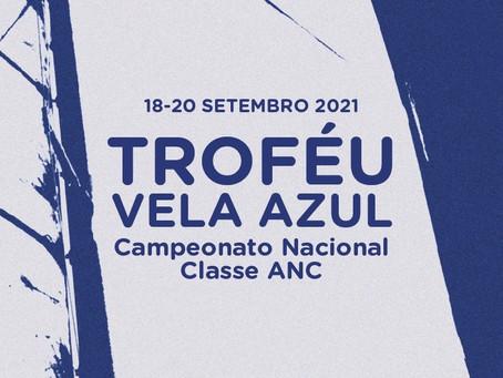 Campeonato Nacional ANC 2021