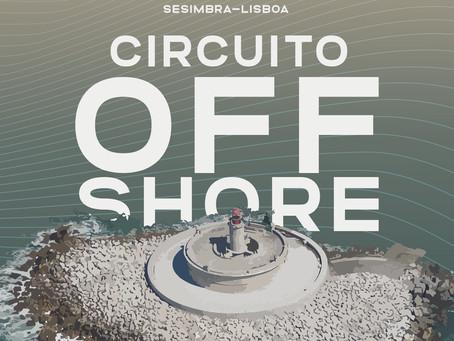 Circuito Offshore - Troféu Fernão Mendes Pinto