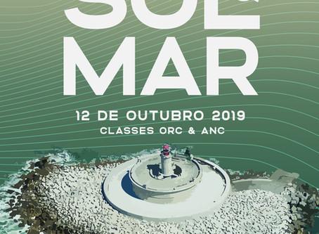 Circuito Offshore  - Regata Sol & Mar