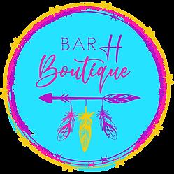 bar h boutique logo creative.png