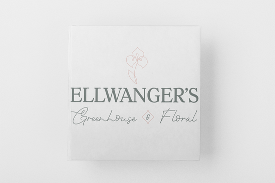Ellwanger's Greenhouse & Floral