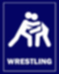 camp graphics - wrestling.png
