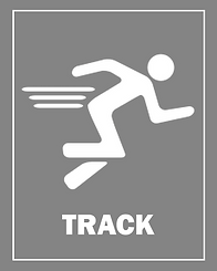 camp graphics - track.png