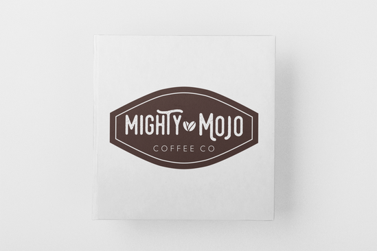 Mighty MoJo Coffee Co