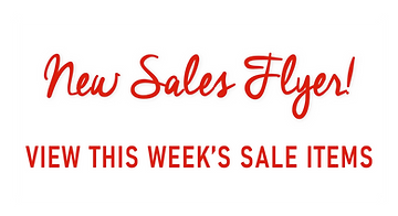 new sales flyer web graphic.png