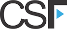 CSF logo crop.png