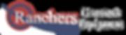 web logo  no red.png