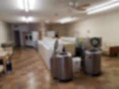 laundromat (2).jpg