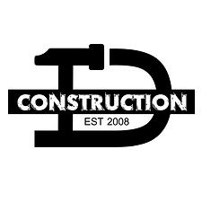 TD Construction