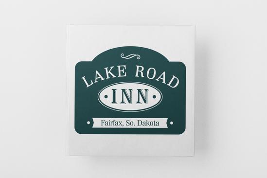 Lake Road Inn