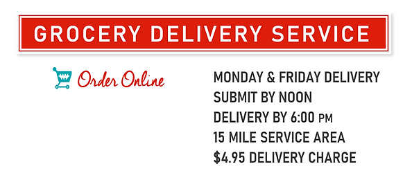 home delivery landing page.png