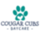 Cougar Cubs Daycare