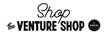 shop the venture shop ad.png