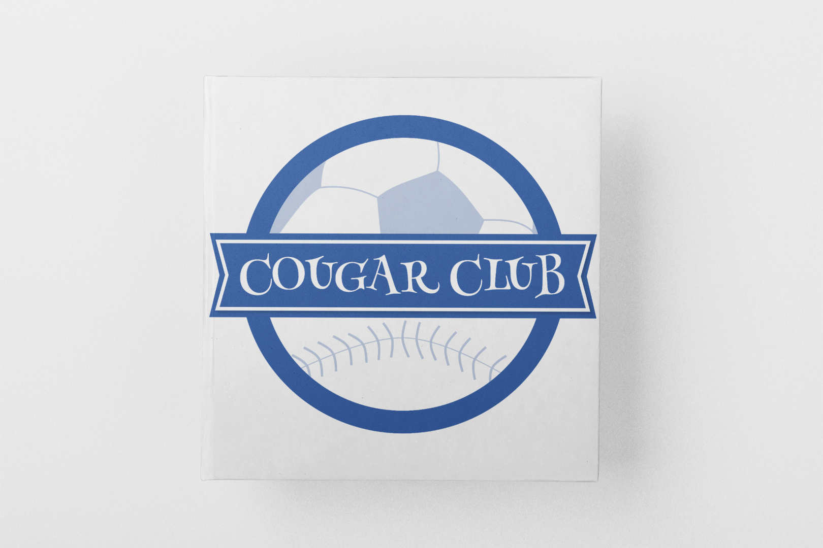 Cougar Club Youth Activities