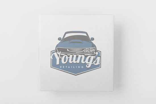 Young's Detailing