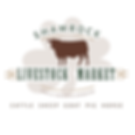 Shamrock Livestock Market