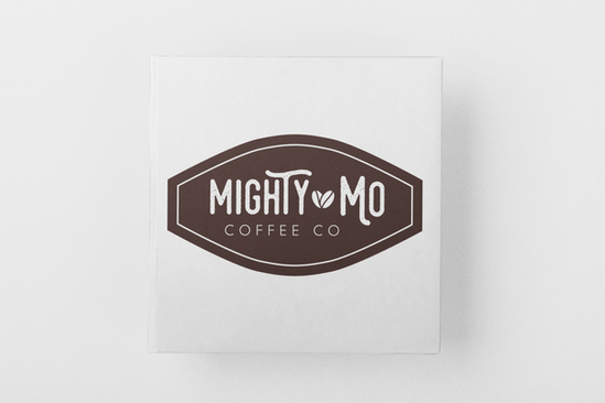 Mighty Mo Coffee Co