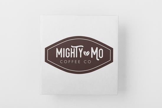 Mighty Mo Coffee Co