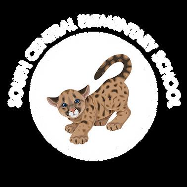cougar logo 2.png