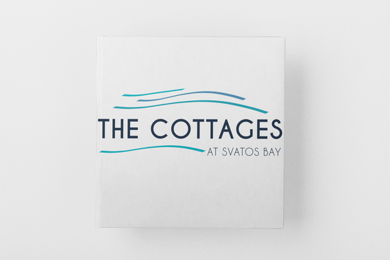 The Cottages at Svatos Bay