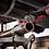 Thumbnail: Milwaukee 48-00-5202 Sawzall Torch 9 in Carbide Blade