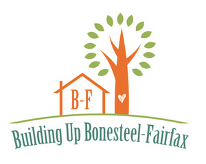 Group Forms to Create Housing Options in Bonesteel-Fairfax