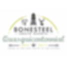 Bonesteel SD Quasquicentennial