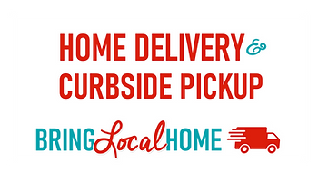home delivery and curbside web graphic.p
