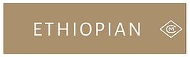 ethiopian.png
