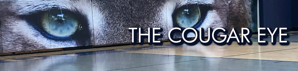the cougar eye.png
