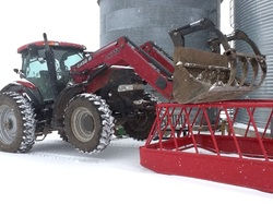loader with bale feeder.jpg