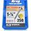 Thumbnail: SML-C125-250, Kreg Zinc Pocket-Hole Screws