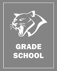 camp graphics - grade school.png