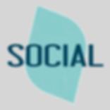 be - social.png