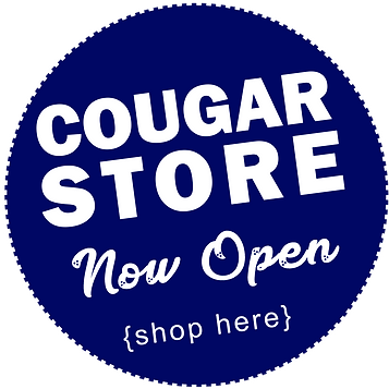 cougar store 2021.png