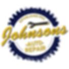 Johnsons Auto Repair