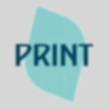 be - print.png
