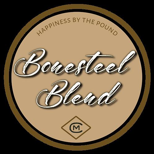 Bonesteel Blend