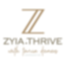 ZYIA.THRIVE with Tania DeMers