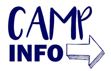 camp info.png