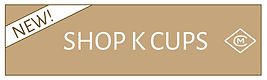 K Cups.png