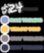 web color chart.png