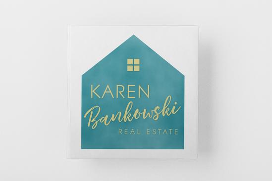 Karen Bankowski Real Estate