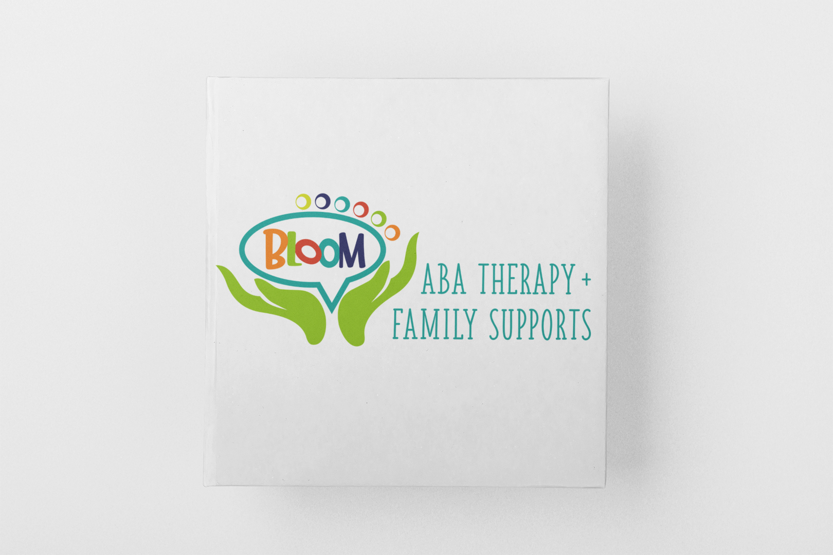 ABA Therapy & Family Supports