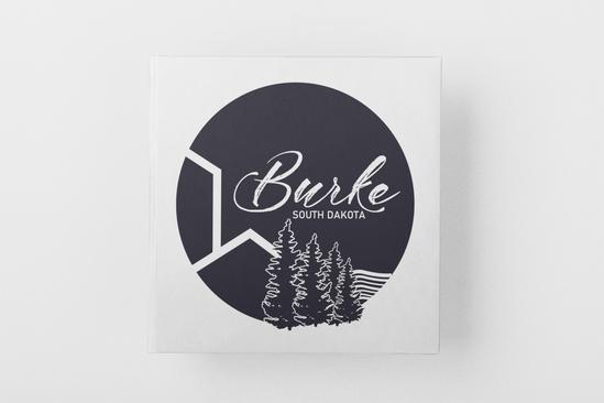 City of Burke, South Dakota