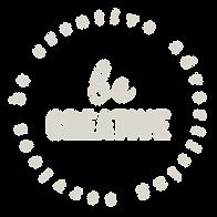 bc circle stamp  taupe.png