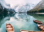 Pragser-Wildsee_Italien_Suedtirol_Lago-d
